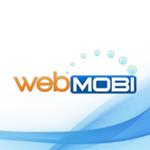 webMOBI mEngage