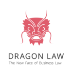 Dragon Law