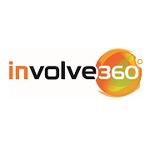 Involve360