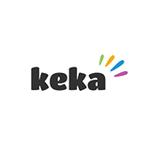 Keka Technologies