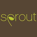 Sprout HR & Payroll
