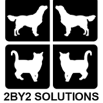 2by2 Solutions