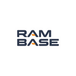 RamBase
