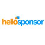 HelloSponsor