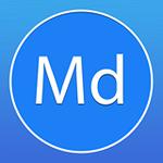 Medlium