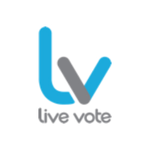 Simply Voting vs. Live Vote