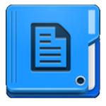 InvoiceBinder