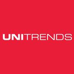 Unitrends Enterprise Backup