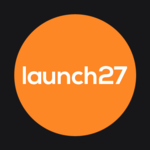 eazycleaning vs. Launch27