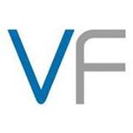 ValueFrame