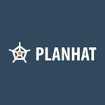 Planhat