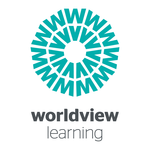 Worldview Learning