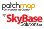 SkyBase Geomatic Solutions