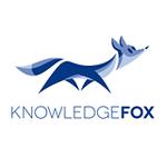 KnowledgeFox
