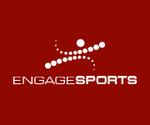 Engage Sports