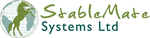 StableMate Systems