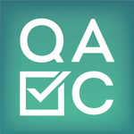 QAQC Inspector