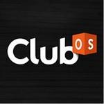 Daxko Operations vs. Club OS