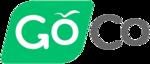Ease vs GoCo