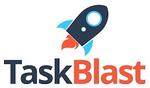 Task Blast