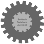 Softtech Solutions Australia