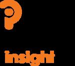 Proximity Insight Clienteling