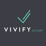 Silver Catalyst vs. VivifyScrum