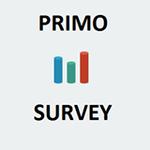 Primo Survey