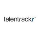 Talentrackr