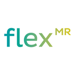 FlexMR Research Platform