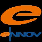 Ennov CTMS