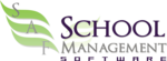 SAF School Management Software