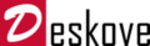 Deskove