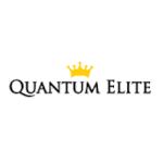 Quantum Elite
