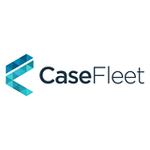 CloudNine vs. CaseFleet