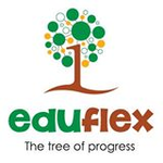 Eduflex