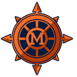 Move Captain Mobile Estimator