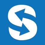 SupportSync