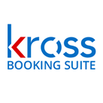 Kross Booking Suite