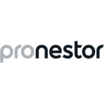 Pronestor Visitor