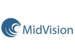 MidVision