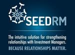 SeedRM