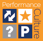 Performance Culture