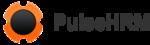 PulseHRM