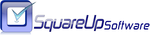 SquareUp Software