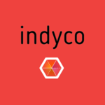 indyco
