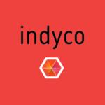indyco Explorer