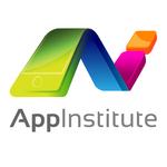 AppInstitute AppBuilder