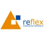 Reflex ERP Software