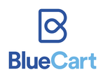 BlueCart for Buyers